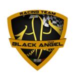 Black Angel Racing Team